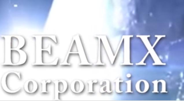 株式会社 BEAMX